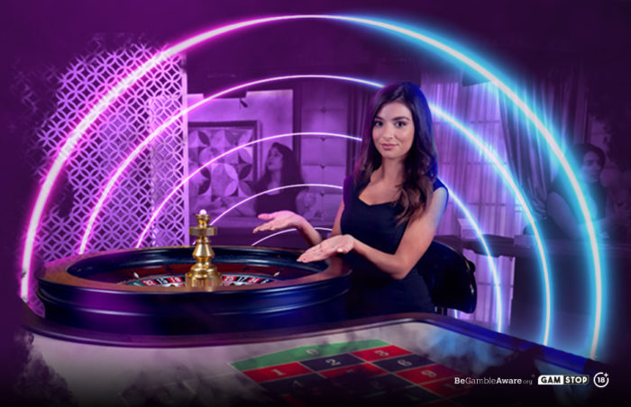 Casino Myths Facts Roulette Blog Banner
