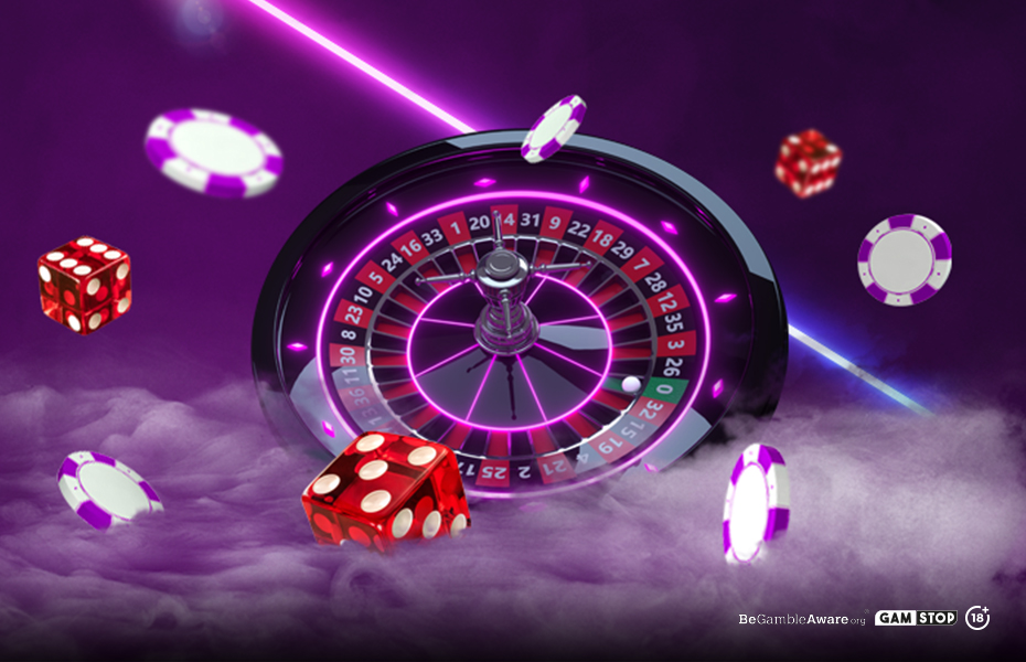 How Does Live Casino Work? LiveRoulette Blog