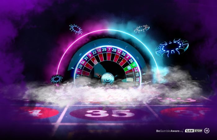 Five Roulette Strategies In Five Minutes Blog