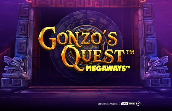 Gonzo's Quest Online Slot Review